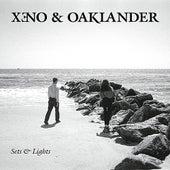Sets & Lights - Single de Xeno & Oaklander