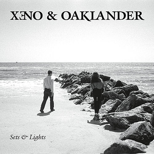 Sets & Lights - Single by Xeno & Oaklander