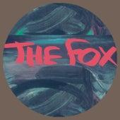 The Fox fra Harold Land