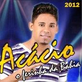 2012 (Ao Vivo) de Acácio