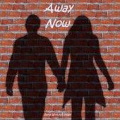 Away Now von The Band