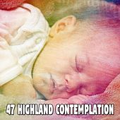 47 Highland Contemplation by Ocean Sounds Collection (1)