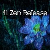 41 Zen Release by Meditation (1)
