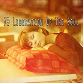 79 Liberation of the Soul by Ocean Sounds Collection (1)