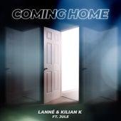 Coming Home de Lanné