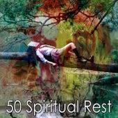 50 Spiritual Rest de Lullaby Land