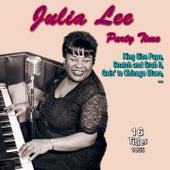 Julia Lee - Piano Time de Julia Lee