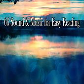 66 Sound & Music for Easy Reading by Meditation Spa