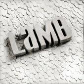 Lamb I de Lamb