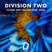 Flying Not Falling de Division Two