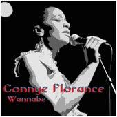 Wannabe de Connye Florance