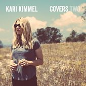 Covers Two by Kari Kimmel