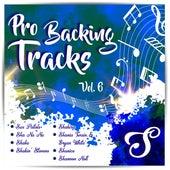 Pro Backing Tracks S, Vol.6 by Pop Music Workshop