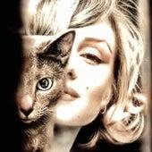 Marilyn Monroe Sings! (Remastered) de Marilyn Monroe