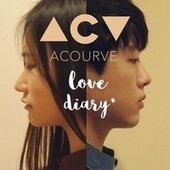 Love Diary by Acourve