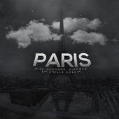 Paris de Mike Gudmann