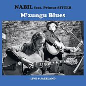 M'zungu Blues (feat. Primus Sitter) by Nabil