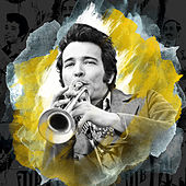 Herb Alpert Is... von Herb Alpert
