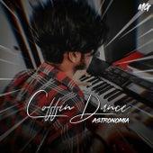 Coffin Dance: Astronomia (Instrumental) de MG