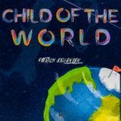Child of the world di Patrick Jørgensen