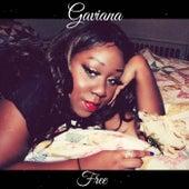 Free de Gaviana