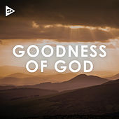 Goodness of God de Various Artists