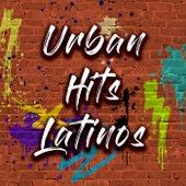 Urban Hits Latinos de Various Artists