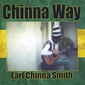 Chinna Way by King Shark