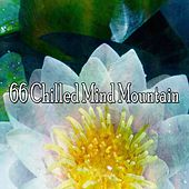 66 Chilled Mind Mountain by Classical Study Music (1)