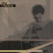 i-Dentity von Remy