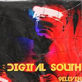 Digital South by 9 3leven