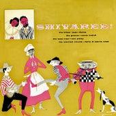 Shivaree! A Folk Wedding Party (Remastered) van Various Artists