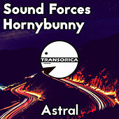 Astral de Sound Forces
