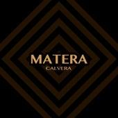 Calvera de Matera