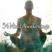54 Mind Awakenings de Deep Sleep Meditation