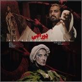 Do Rahi by Amir Abbas Golab