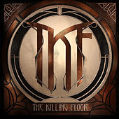 The Killing Floor by Killing Floor
