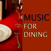 Music For Dining von Collection