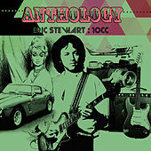 Anthology by 10cc