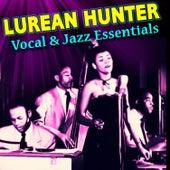 Vocal & Jazz Essentials de Lurlean Hunter