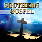 Southern Gospel by Various Artists