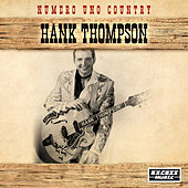 Numero Uno Country de Hank Thompson