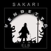 Vendetta by Sakari