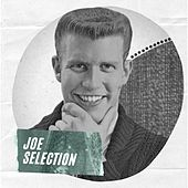 Joe Selection fra Joe Dowell