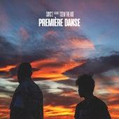 Première danse (feat. Tsew The Kid) de Says'z