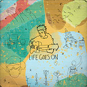 Life Goes On by Bryce Vine