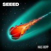 Hale-Bopp de Seeed