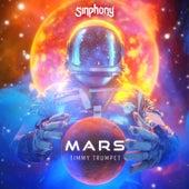 Mars di Timmy Trumpet