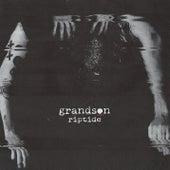 Riptide de Grandson