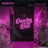 Dancing in My Bed (Majestic & Luis Rumorè Remix) by Nuschi